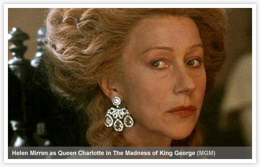 madness-king-george-mirren.jpg