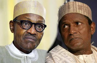 Northern elders say Yaradua and Buhari were imposed on the region as they gather in Abuja to decide on a consensus candidate for 2019