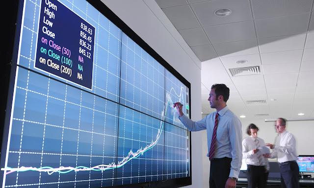 Кто обыгрывает рынок? Секреты инвесторов