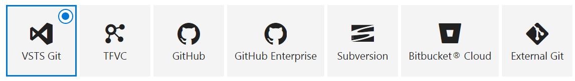 SQL Server SELECT: Continuous Integration (CI) with Azure DevOps