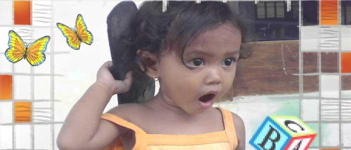 Faktor Penting Yang Mempengaruhi Psikologi Sosial Anak
