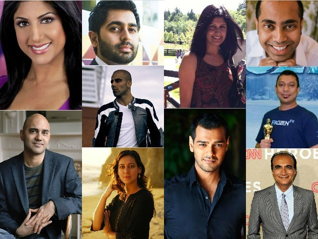 Top Pakistani Tech Mentors You Should Know About Right Now