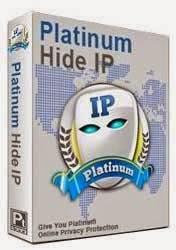 Download Platium Hide Ip 3.3.6.2 + Patch