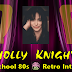Interview with Hall of Fame Songwriter Holly Knight