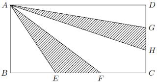 Pembahasan Matematika Dasar SBMTPN 2015