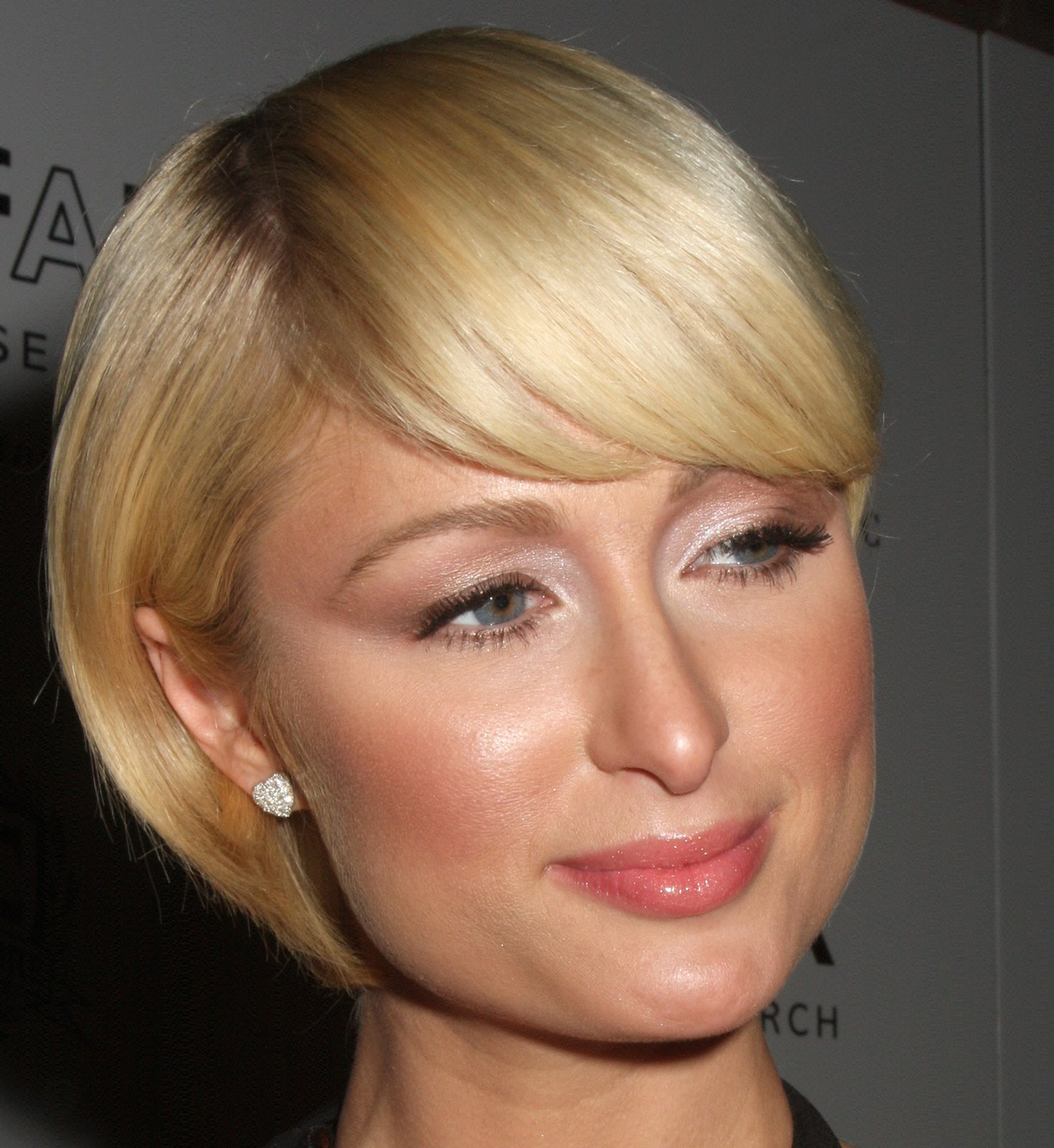 Square Shaped Face Hairstyles: Hair Styles Square Face
