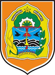 Data Lengkap Perpustakaan SD/MI Kecamatan Karangmojo, Gunung Kidul Yogyakarta