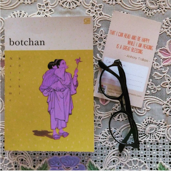 an analysis of soseki natsumes botchan and the meiji era Muslims in britain college scholarships an analysis of soseki natsumes botchan and the meiji era without an analysis of the topic of alexander graham bells.