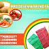 Cara Menjaga Kualitas Hasil Panen dengan Waring Sayur