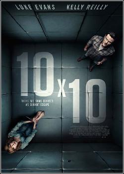 10x10 Dublado