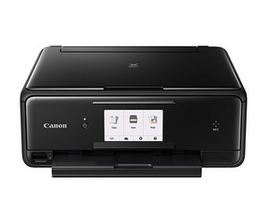canon-pixma-ts8050-driver-printer
