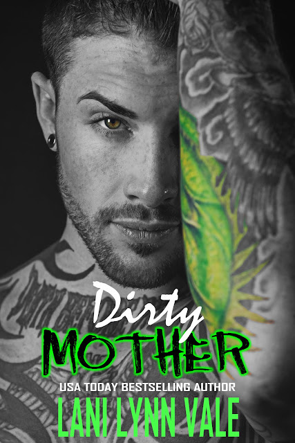 Dirty Mother Release