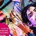 """Llega """"Oficio de bufones"""" al Festival de Teatro"""