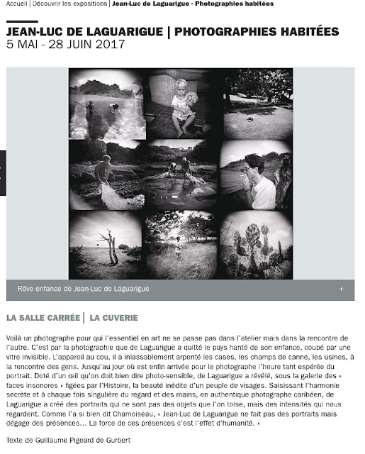 http://www.fondation-clement.org/Decouvrir-les-expositions/Jean-Luc-de-Laguarigue-Photographies-habitees