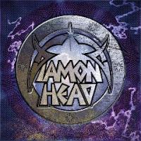 "Diamond Head - ""Diamond Head"""