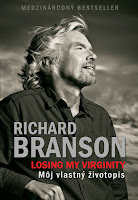 http://www.eastonebooks.com/books-store/eshop/1-1-Biznis-a-podnikanie/0/5/267-Losing-My-Virginity