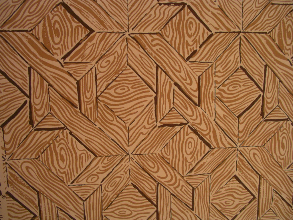 Jed Johnson Fabric Information About Home Design Faux Bois Can Be Fabulous