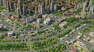 Simcity 2013 Free Download Full Version For Pc