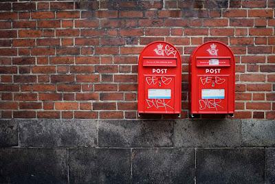dubai Postal code of 2019 by emirates Post 2019