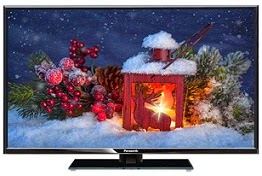 Panasonic 32A301 80 cm (32) LED TV for Rs.18990 Only | Exchange Price Rs.14990