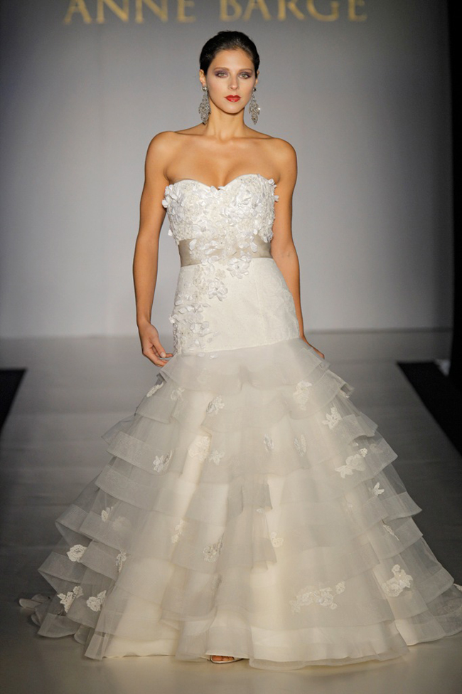 Wedding Dresses In El Paso Tx Jax