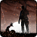 Behind Zombie Lines Apk Mod Unlimited Money + Ammo