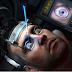 7 Pertanyaan Yang Sering Diajukan Tentang Bedah Mata Laser