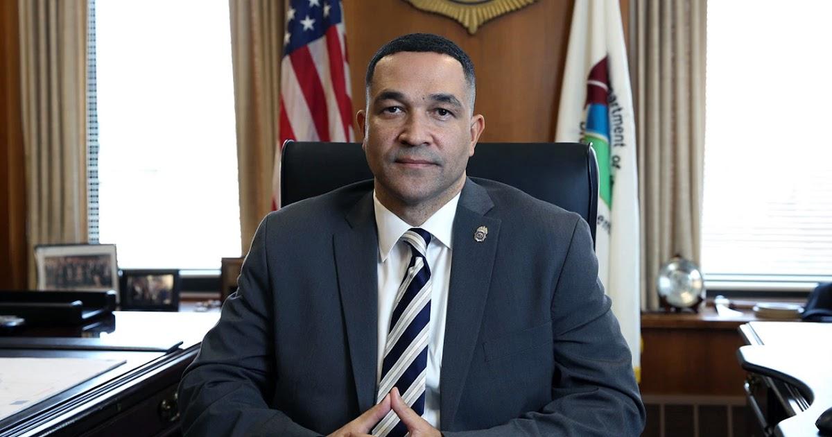 Dominicanos y chinos controlan el tráfico de fentanilo en Nueva York según el jefe de la DEA