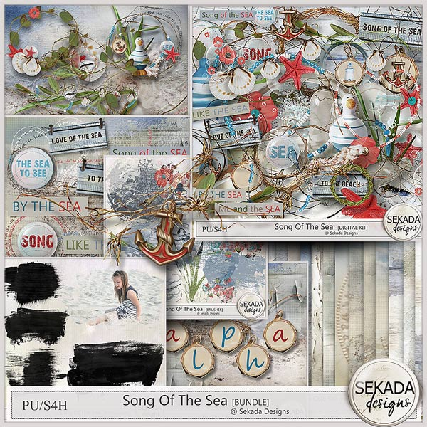 https://www.digitalscrapbookingstudio.com/digital-art/bundled-deals/song-of-the-sea-bundle/