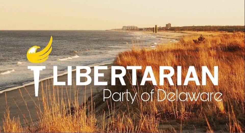 Libertarian Party of Delaware