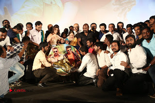 Motta Shiva Ketta Shiva Audio Launch Stills  0060.jpg