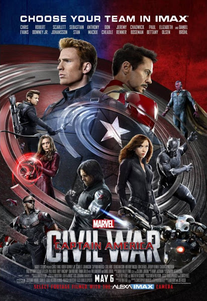 Captain America Civil War 2016 720p Hindi BRRip Dual Audio Full Movie extramovies.in , hollywood movie dual audio hindi dubbed 720p brrip bluray hd watch online download free full movie 1gb Captain America: Civil War 2016 torrent english subtitles bollywood movies hindi movies dvdrip hdrip mkv full movie at extramovies.in