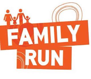 Και Family Run στον Γύρο Λίμνης Ιωαννίνων στις 22-23 Σεπτεμβρίου