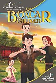 Watch The Boxcar Children: Surprise Island Online Free 2018 Putlocker