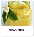 http://www.mniam-mniam.com.pl/2013/03/lemon-curd.html