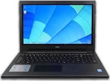 Dell Inspiron 3543 Drivers For Windows 8.1 (64bit)