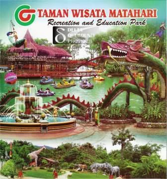 Nama Nama Perusahaan Di Bogor Perusahaan Jasa Sewa Rental Mobil Dan Supir Di Jakarta Wisata Murah Puncak Taman Wisata Matahari Bogor Triple M Harga Tiket