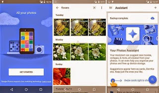 googlephotosappleakscreens