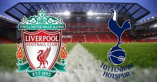 مشاهدة مباراة ليفربول وتوتنهام بث مباشر بتاريخ 01-06-2019 دوري أبطال أوروبا