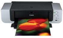 Canon PIXMA Pro9000 Printer