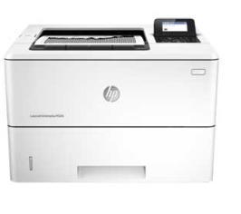 http://www.canondownloadcenter.com/2018/05/hp-laserjet-enterprise-m506dn-driver.html