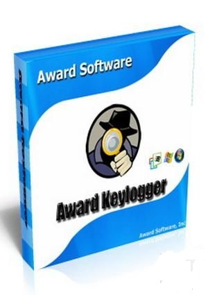 blazingtools perfect keylogger v1.7.5.0 full version