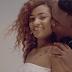 New VIDEO: Aslay – Nibebe | Download
