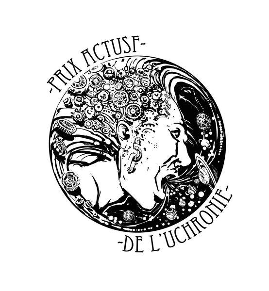 Les lauréats du prix ActuSF de l'uchronie 2017