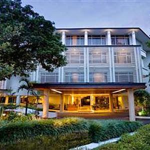 19 Senarai Budget Hotel di Mersing Johor Harga Murah Havanita Agoda Resot Timotel