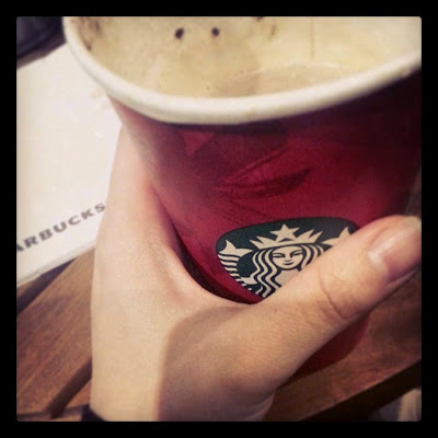 Starbucks-Nicosia-instagram