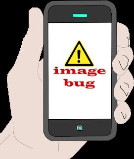 Android Versi 4.4.4 Sampai 6.0.1 Rentan Bug Image