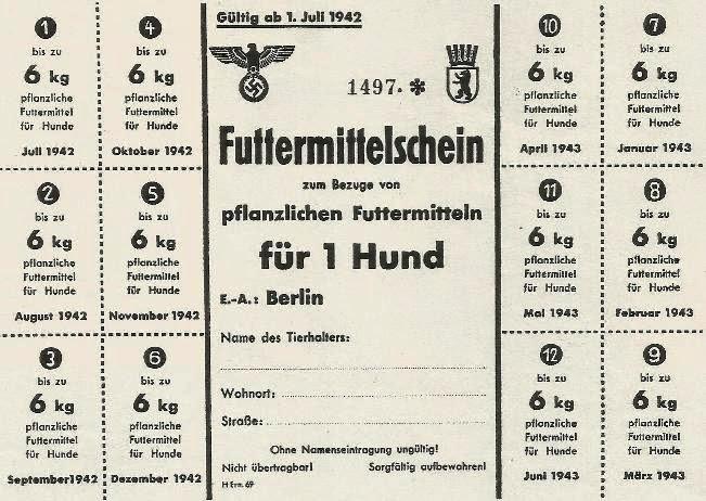 Reichstierschutzgesetz