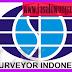 Lowongan Kerja PT Surveyor Indonesia - Membutuhkan Calon Pegawai Baru