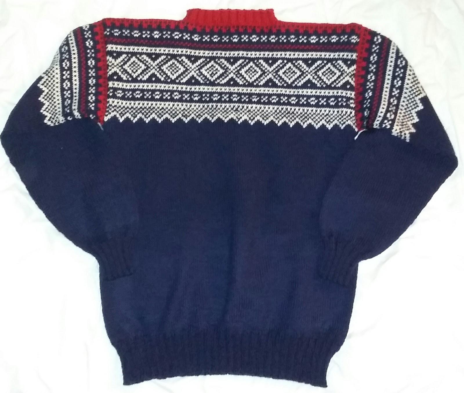 fc190623 #strikking #knitting #minmote #marius #genser #herre #dame #gave #salg  #bryllup #bryllupsgave